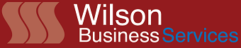 Wilson Business Services